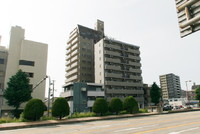 ルーレント高岳8-1