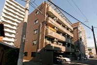 クラステイ名古屋駅2