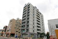 ルーレント豊田市駅4