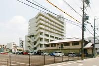 ルーレント豊田市駅5-1