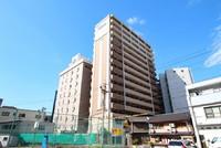 クラステイ名古屋駅12