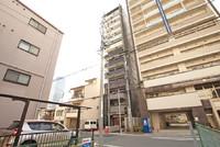 クラステイ名古屋駅14