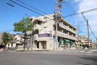 ルーレント藤ヶ丘9