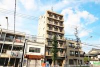 79ステイ中村公園太閤通8丁目