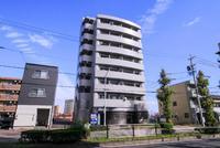 ルーレント名駅23