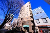 クラステイ名古屋駅8
