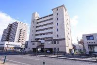 ルーレント豊田市駅7