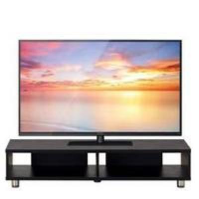 50型液晶テレビ・テレビ台セット