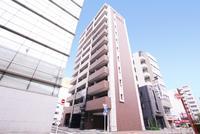 クラステイ名古屋駅東1