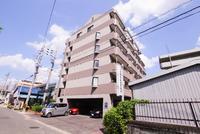 ルーレント豊田市駅8
