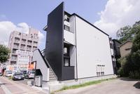 クラステイ豊田市駅5