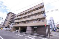 クラシエ三河豊田駅前-1