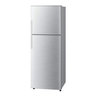 2ドア冷蔵庫(230L前後)
