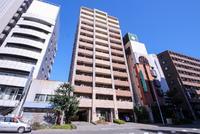 クラステイ名古屋駅7