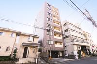 クラステイ名古屋駅10