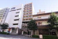 クラシエ名駅南-1