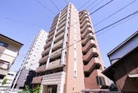 クラステイ名古屋駅東2