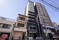クラステイ名古屋駅14-1