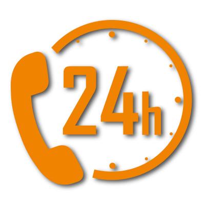 安心24H入居サポート(日本語)