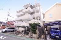 ルーレント名古屋港1