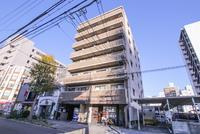 クラステイ名古屋駅13
