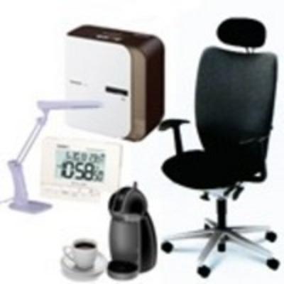 お部屋で仕事・勉強パック椅子セット