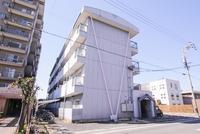 ルーレント豊田小川1