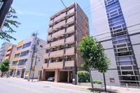クラステイ名古屋駅9
