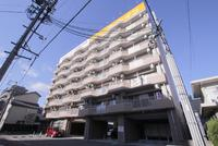 クラシエ豊田市駅-1