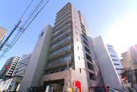 クラステイ名古屋駅1-1