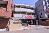 ルーレント堀田1