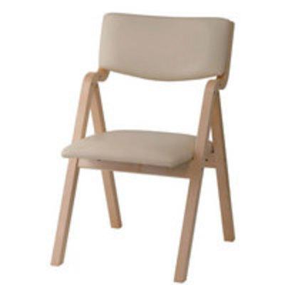 ツイン用椅子(折りたたみ)
