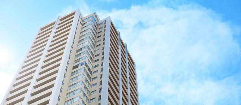 名古屋で単身赴任をするときはマンスリーマンションがおすすめ!